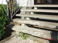61130-nidderau-im_grund-treppensanierung-beschichtung-wagner-steinteppich-01_thumbnail_200x150px.jpg