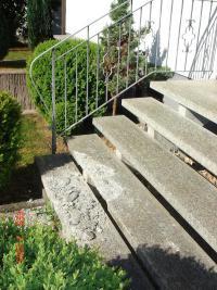 61130-nidderau-im_grund-treppensanierung-beschichtung-wagner-steinteppich-02_thumbnail_200x267px.jpg