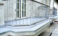 61231-bad_nauheim-usinger_str-balkone-sanierung-beschichtung-wagner-steinteppich_thumbnail_200x125px.jpg