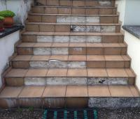 61348-bad-homburg-taunustr-treppe-terrasse-sanierung-fliese-abdichtung-wagner-steinteppich-01_thumbnail_200x171px.jpg