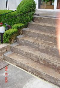 61348-bad-homburg-taunustr-treppe-terrasse-sanierung-fliese-abdichtung-wagner-steinteppich-02_thumbnail_200x292px.jpg