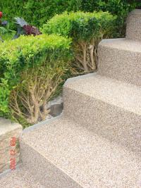 61348-bad-homburg-taunustr-treppe-terrasse-sanierung-fliese-abdichtung-wagner-steinteppich-07_thumbnail_200x267px.jpg