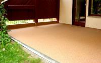 61381-friedrichsdorf-obere_roemerhofstr-terrasse-sanierung-beschichtung-wagner-steinteppich-03_thumbnail_200x125px.jpg
