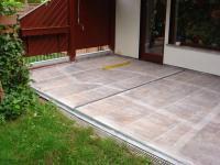 61381-friedrichsdorf-obere_roemerhofstr-terrasse-sanierung-beschichtung-wagner-steinteppich-05_thumbnail_200x150px.jpg