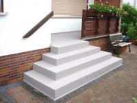 63456-hanau-wilhelm-paul-str-treppe-balkon-sanierung-beschichtung-wagner-steinteppich_thumbnail_200x150px.jpg