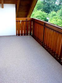 63477-maintal-frankenstr-balkon-terrasse-sanierung-beschichtung-wagner-steinteppich_thumbnail_200x267px.jpg