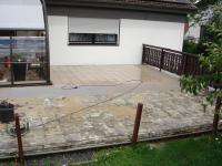 63628-bad-salmuenster-terrasse-sanierung-beschichtung-wagner-steinteppich002