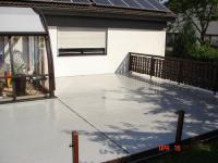 63628-bad-salmuenster-terrasse-sanierung-beschichtung-wagner-steinteppich006_thumbnail_200x150px.jpg