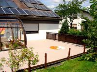 63628-bad-salmuenster-terrasse-sanierung-beschichtung-wagner-steinteppich009_thumbnail_200x150px.jpg