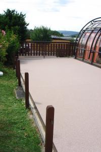 63628-bad-salmuenster-terrasse-sanierung-beschichtung-wagner-steinteppich010_thumbnail_200x301px.jpg