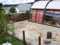 63628-bad-soden-salmuenster-terrasse-sanierung-wagner-steinteppich03_thumbnail_200x150px.jpg