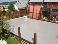 63628-bad-soden-salmuenster-terrasse-sanierung-wagner-steinteppich04__thumbnail_200x150px.jpg