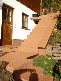 64720-michelstadt-stadtring-treppen-balkon-sanierung-beschichtung-wagner-steinteppich_thumbnail_200x267px.jpg