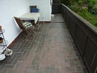 97084-wuerzburg-heidingsfeld-steigerwaldstrasse-balkon-terrasse-sanierung-fliese-abdichtung-wagner-steinteppich-02_thumbnail_200x150px.jpg