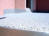 97204-hoechberg-grundweg-balkone-sanierung-beschichtung-wagner-steinteppich-01_thumbnail_200x150px.jpg
