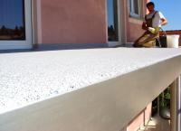 97204-hoechberg-grundweg-balkone-sanierung-beschichtung-wagner-steinteppich-02_thumbnail_200x145px.jpg