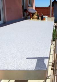 97204-hoechberg-grundweg-balkone-sanierung-beschichtung-wagner-steinteppich-03_thumbnail_200x285px.jpg