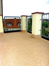 97265-hettstadt-brenndoerfel-terrasse-balkon-sanierung-beschichtung-wagner-steinteppich-02_thumbnail_200x267px.jpg