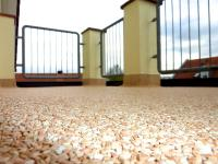 97265-hettstadt-brenndoerfel-terrasse-balkon-sanierung-beschichtung-wagner-steinteppich-03_thumbnail_200x150px.jpg