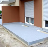 97508-grettstadt-sportplatzstr-balkon-terrasse-sanierung-beschichtung-wagner-steinteppich-01_thumbnail_200x195px.jpg