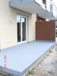 97508-grettstadt-sportplatzstr-balkon-terrasse-sanierung-beschichtung-wagner-steinteppich-02_thumbnail_200x267px.jpg