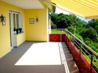 97816-lohr-haeuseraeckerweg-balkon-terrasse-sanierung-beschichtung-wagner-steinteppich_thumbnail_200x150px.jpg