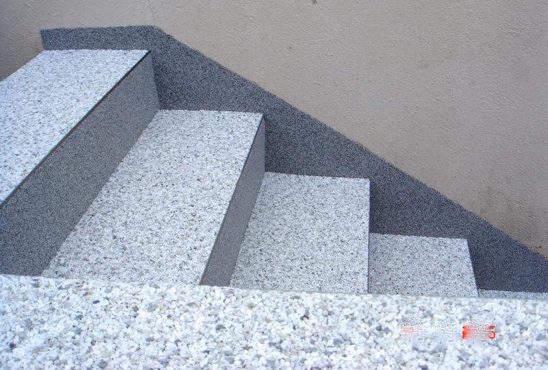 steinteppich treppensanierung die neuesten innenarchitekturideen. Black Bedroom Furniture Sets. Home Design Ideas