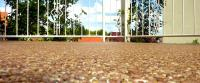 97846-partenstein-oberer_weg-treppe-terrasse-balkon-sanierung-beschichtung-wagner-steinteppich-02_thumbnail_200x83px.jpg