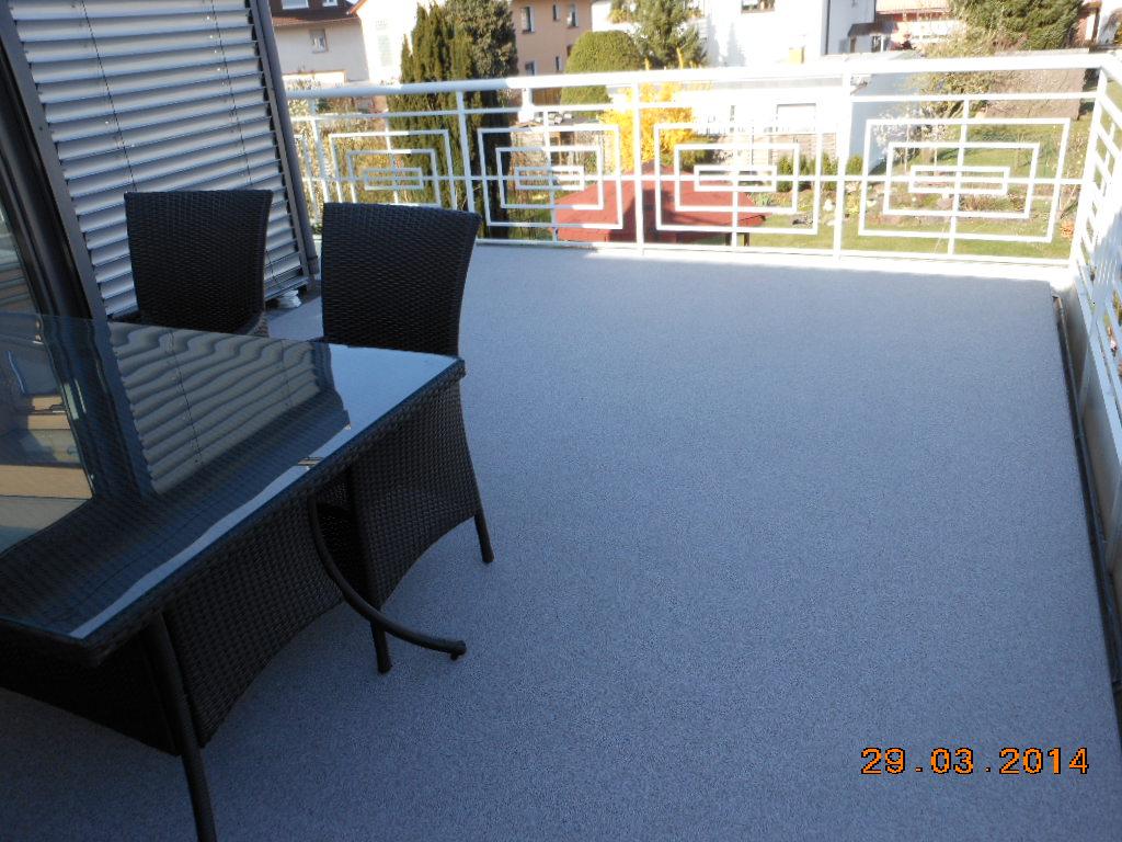 roedermark-terrasse-004.jpg