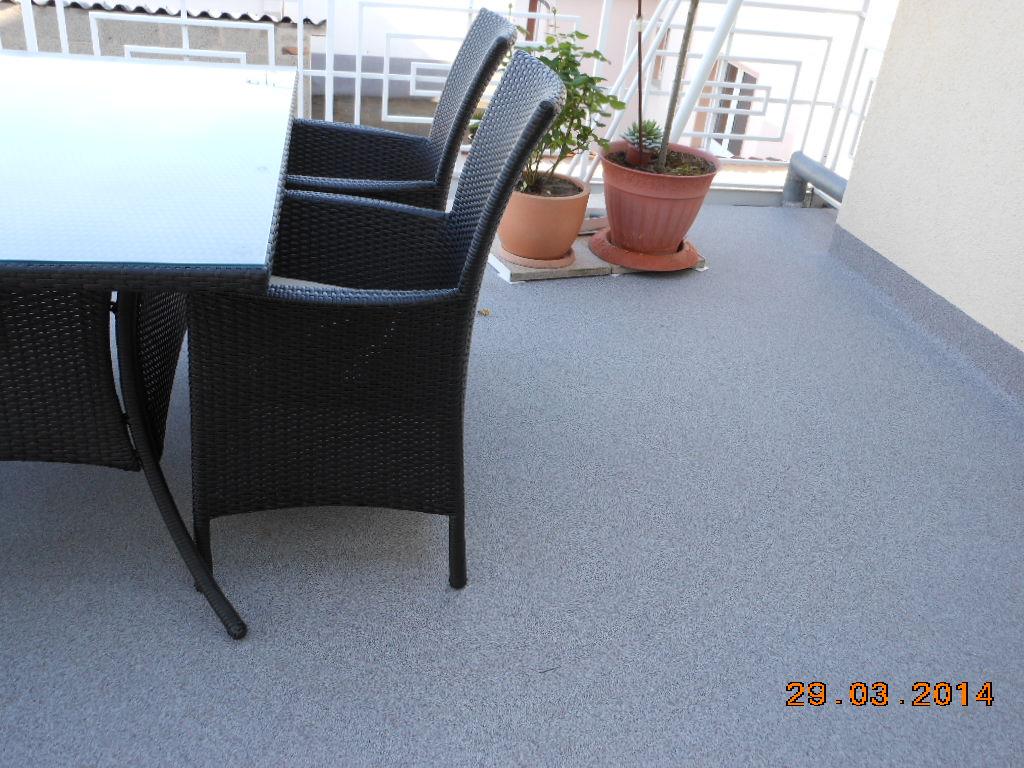 roedermark-terrasse-005.jpg