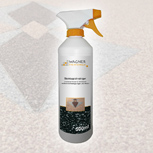 Wagner Triple Effect-Spray, 0.5 Liter