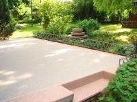 63571-gelnhausen-frankfurter-strasse-balkonsanierung-terrassensanierung-treppensanierung-wagner-steinteppich_thumbnail_200x150px.jpg