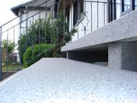 65812-bad-soden-am-taunus-koenigsteiner-strasse-balkonsanierung-treppensanierung-wagner-steinteppich_thumbnail_200x150px.jpg