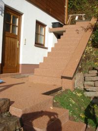 97204-hoechberg-balkon-terrasen-sanierung-beschichtung-wagner-steinteppich-02_thumbnail_200x267px.jpg