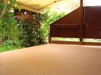 97204-hoechberg-balkon-terrasen-sanierung-beschichtung-wagner-steinteppich-04_thumbnail_200x150px.jpg