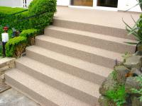 97204-hoechberg-balkon-terrasen-sanierung-beschichtung-wagner-steinteppich-05_thumbnail_200x150px.jpg