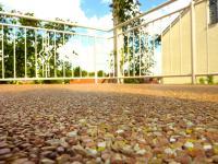 97204-hoechberg-balkon-terrasen-sanierung-beschichtung-wagner-steinteppich-06_thumbnail_200x150px.jpg