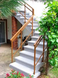 97204-hoechberg-balkon-terrasen-sanierung-beschichtung-wagner-steinteppich-0_thumbnail_200x267px.jpg