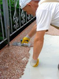 97828-marktheidenfeld-karbacher-strasse-balkonsanierung-terrassensanierung-treppensanierung-wagner-steinteppich_thumbnail_200x267px.jpg