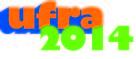 ufra2014