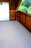 Wagner - Balkon 1